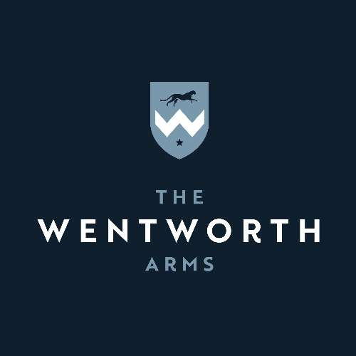 wentworth-arms-logo-retina