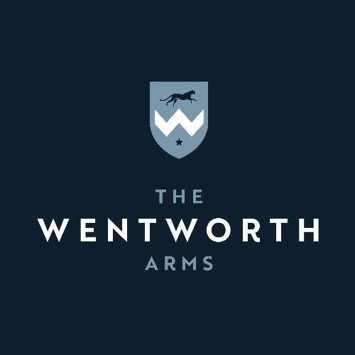 wentworth-arms-logo-retina