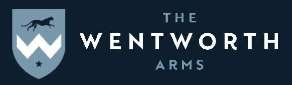 wentworth-arms-mobile-logo